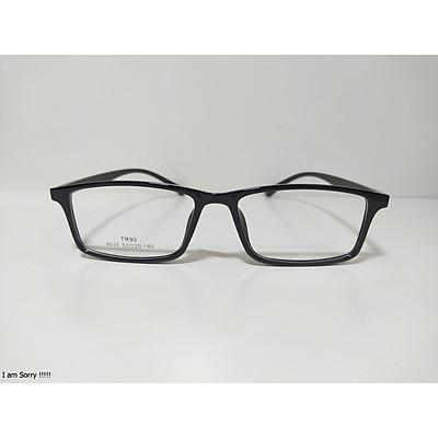 Kính mắt chống ánh sáng xanh TR90-6035