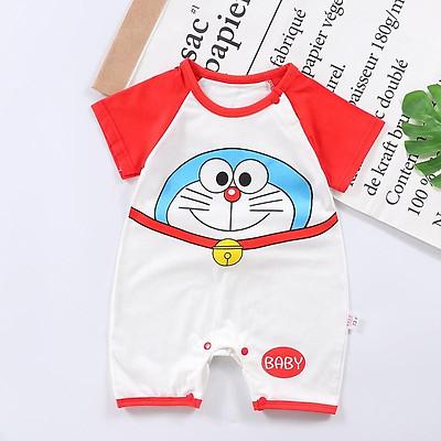 Bodysuit cho bé trai bé gái 0-2 tuổi hàng nhập Quảng Châu 2021