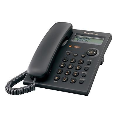 Điện Thoại Bàn Panasonic KX-TSC11 - Hàng Chính Hãng
