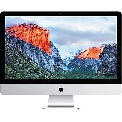 Apple iMac 2019 MRT32SA/A 21.5 inch 4K - Hàng Chính Hãng