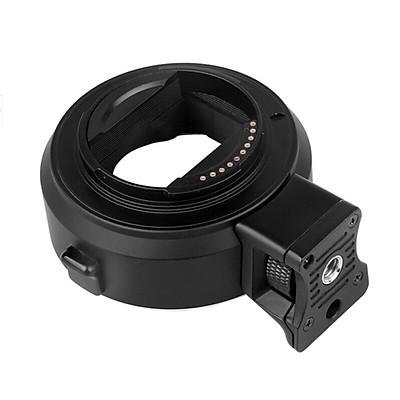 Commlite Auto Focus Canon EOS EF mount lens to Sony E Adapter NEX A7 A7R II