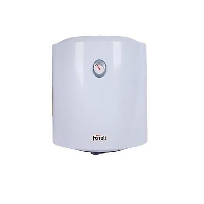 Bình nước nóng Ferroli Aquastore - loại thường, công suất 2500W (Bình đứng)