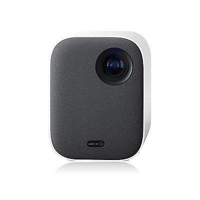 Máy Chiếu Mini Xiaomi Mijia Portable  Hỗ Trợ Video 4K Full HD (1920 x 1080 ) (2GB + 8GB)