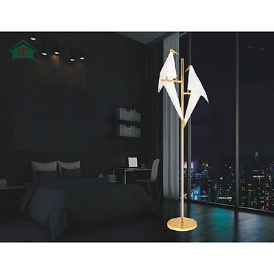 Đèn Ngủ Chim Trắng NG 62