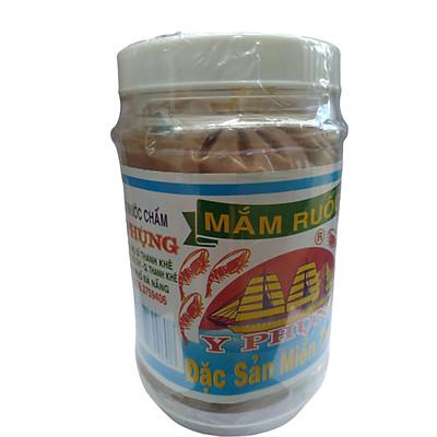 Mắm Ruốc Đà Nẵng I 0.5kg