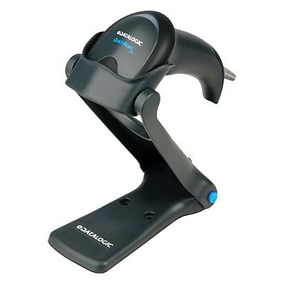 Máy Quét Mã Vạch Datalogic QW2100 - Hàng chính hãng