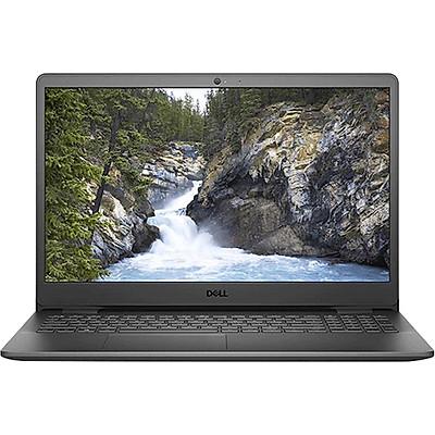Laptop Dell Vostro 15 3500 V3500B (Core i5-1135G7/ 8GB/ 256GB SSD/ MX330 2GB/ 15.6 FHD/ Win10) - Hàng Chính Hãng