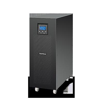 Bộ lưu điện UPS CyberPower OLS10000E - Hàng chính hãng