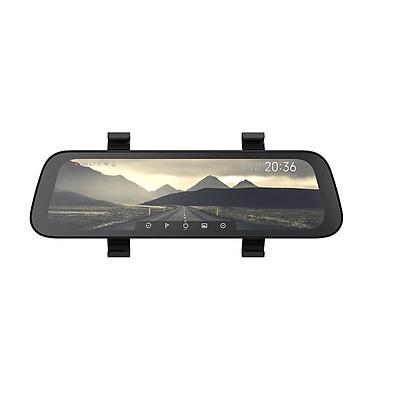 Camera Hành Trình Ô Tô 70mai D07 dạng gương chiếu hậu - Hàng nhập khẩu