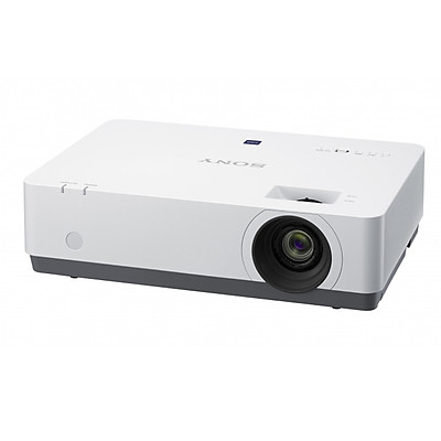 Máy chiếu Sony model VPL- EX455 - Hàng chính hãng