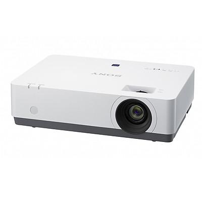Máy chiếu Sony model VPL- EX435 - Hàng chính hãng