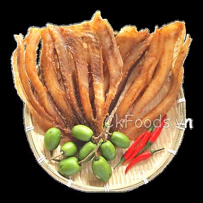 Khô Cá diêu hồng 500 gram