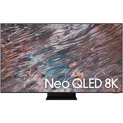 Smart Tivi Neo QLED Samsung 8K 75 inch QA75QN800A Mới 2021