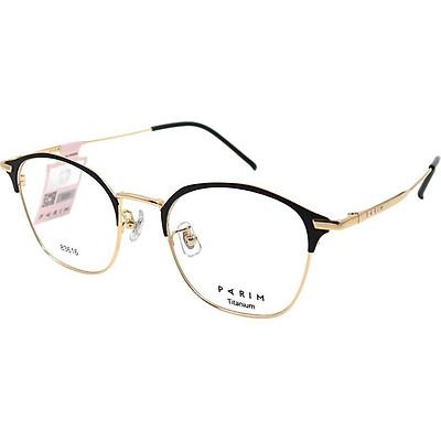 Gọng kính chính hãng  Parim 83616