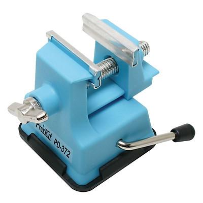 Dụng Cụ Kẹp Mạch Điện Thoại Mini Pojiao Pro'skit PD-372