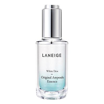 Tinh Chất Dưỡng Trắng LANEIGE White Dew Original Ampoule Essence 40ml