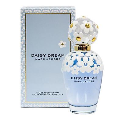Nước hoa nữ Marc Jacobs Daisy Dream Eau De Toilette 100ml