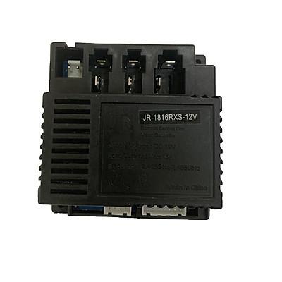 Mạch điều khiển ô tô xe điện JR-1816RXS-12V (xe Lamboghini LT998) bảo hành 03 tháng