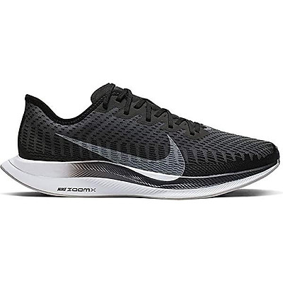 Nike Zoom Pegasus Turbo 2 Mens AT2863-003 Size 7.5