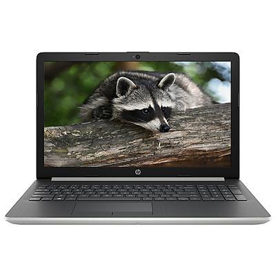"""Laptop HP 15-da1030TX 5NM13PA Core i7-8565U/ MX130/ Win10 (15.6"""" HD) - Hàng Chính Hãng"""