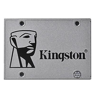 "Ổ Cứng Kingston UV500 (SUV500/240G 2.5"")"