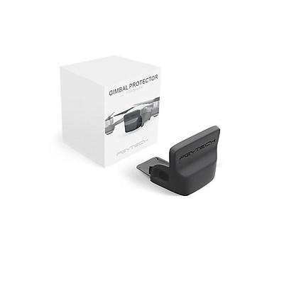 Chụp bảo vệ camera gimbal Spark - PGYtech - hàng chính hãng