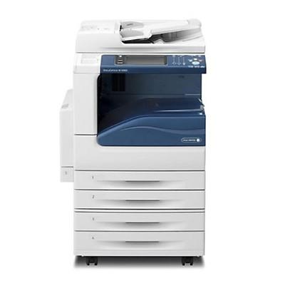 Máy Photocopy Đen Trắng FUJI XEROX Docucentre-V4070 CP Hàng chính hãng