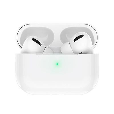 Tai Nghe Bluetooth TWS Hoco ES42 V5.0 tích hợp mic đàm thoại - Hàng nhập khẩu