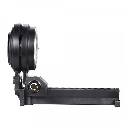 Ống Kính Mở Rộng Cho Nikon F Mount Và SLR