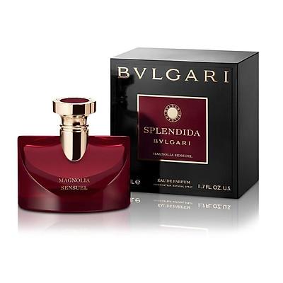 Nước hoa nữ BVLGARI Splendida Magnolia Sensuel 15ml