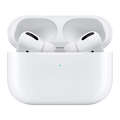 Tai nghe Apple Airpods Pro MWP22- Hàng chính hãng VN/A