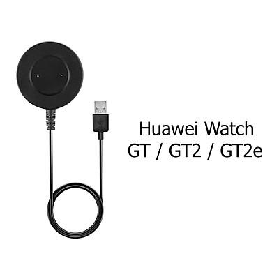 Dây Cáp Sạc Thay Thế Dành Cho Đồng Hồ Thông Minh Huawei Watch GT / GT2 / GT2e / Honor Magic Watch / Honor Magic Watch 2