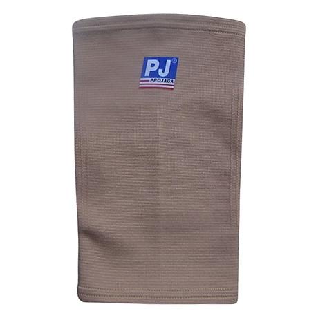 Băng Bảo Vệ Đầu Gối PJ PJ-601 - Kem 1