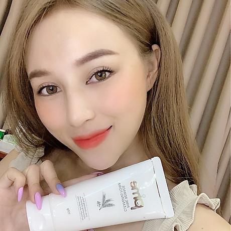 Sữa rửa mặt chuyên sâu cao cấp Hàn Quốc - Chính hãng 8