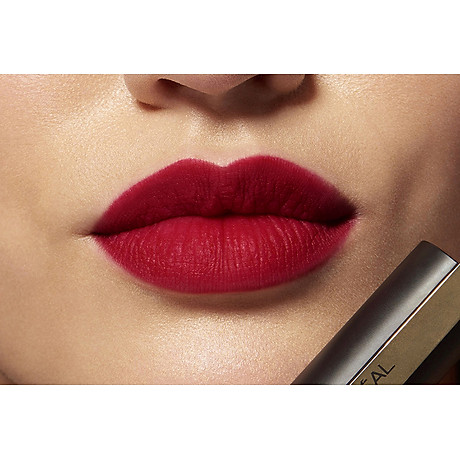 Son Kem Lì Nhẹ Môi L Oréal Paris Rouge Signature (7ml) 3