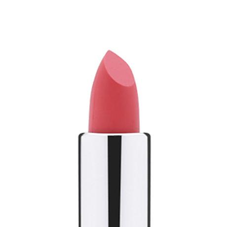 Son thỏi Beauskin Crystal Lipstick Hàn Quốc 3.5g Tặng móc khóa 2