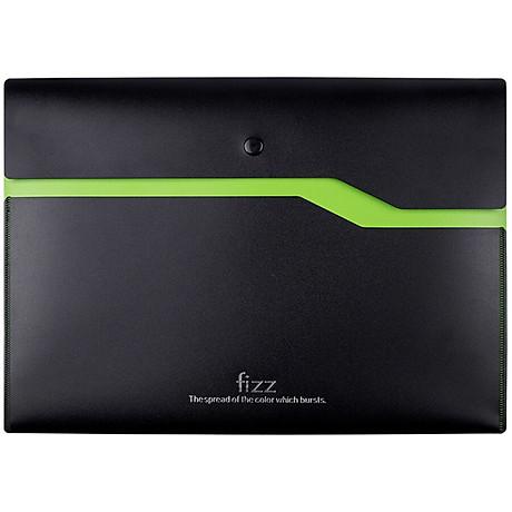 Bìa Đựng Hồ Sơ Fizz FZ103002 2