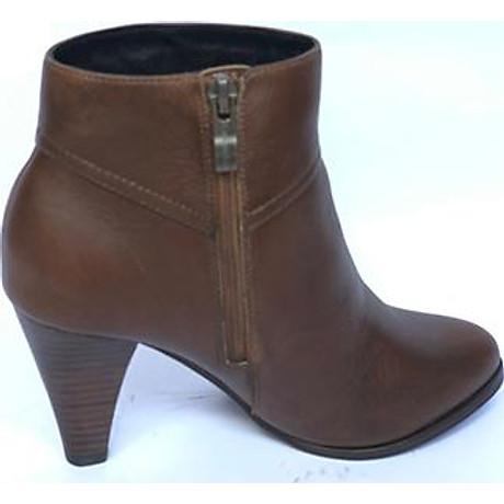 Giày boots nữ TT-T032 1