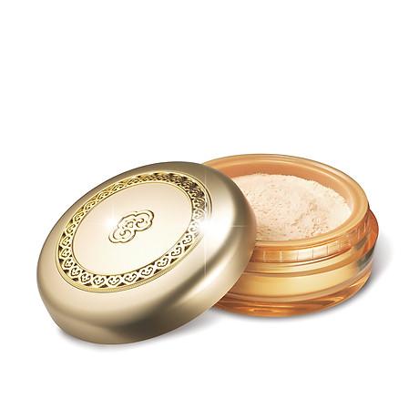 Phấn phủ dạng bột Whoo Jewelry Powder số 2 1