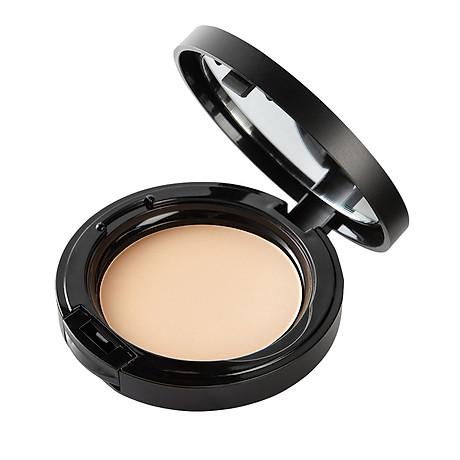 Phấn phủ kiềm dầu cao cấp Hàn Quốc Dabo Make-Up SPF 36 PA+++ (11g) Hàng Chính Hãng 2