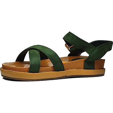 Dép sandal nữ_PT0395 1