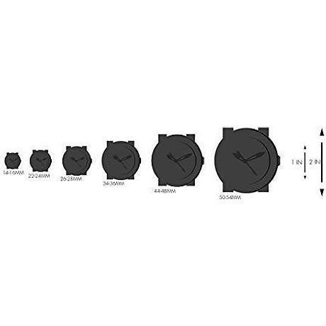 Invicta Men s 6994 Pro Diver Collection GMT Green Dial Black Polyurethane Watch 6