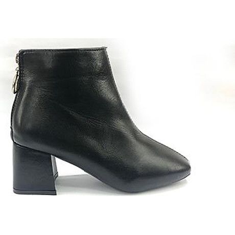 Boots nữ_NTT0004 1