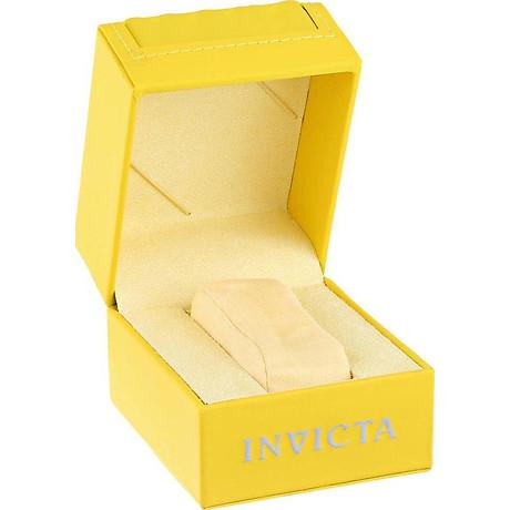Invicta Men s 9308 Pro Diver Stainless Steel Bracelet Watch 3