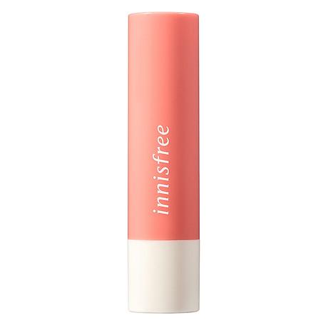 Son Dưỡng Có Màu Glow Tint Lip Balm 3.5g 1