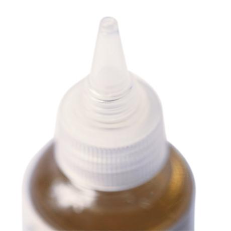 Dầu Tràm Nguyên Chất Chai Nhựa Hoàng Cung Huế (50ml) 4