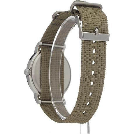 Timex Unisex Weekender 38mm Watch 3