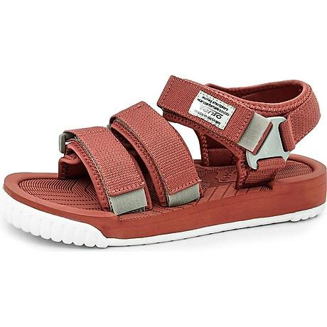 Giày Sandal Nữ Vento SD9801 1