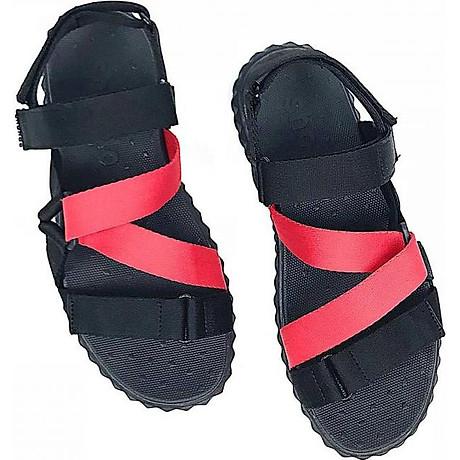 Giày Sandals Unisex SHONDO F6 F6X402 4