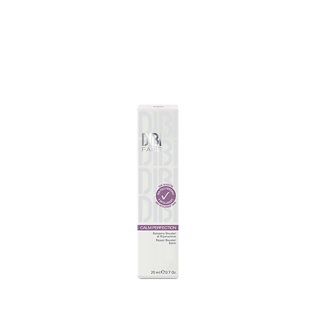 DIBI FACE CALM PERFECTION Repair Booster Balm 2